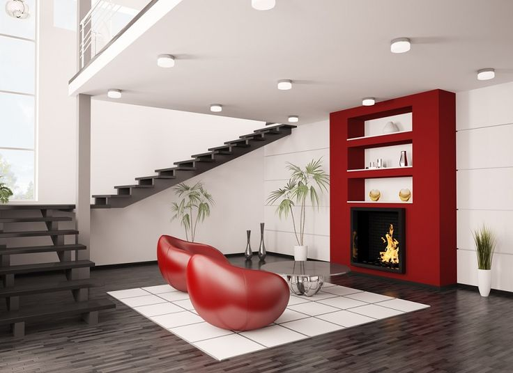 Make your bathroom and bedroom floor more attractive and stunning with Laminate Flooring. #laminateflooring #bathroomflooring