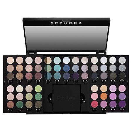 #Sephora #makeup