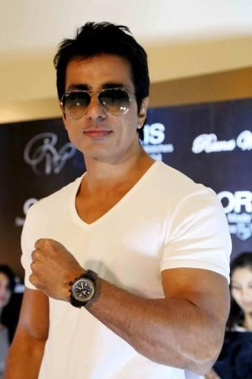sonu sood dietsonu sood height, sonu sood facebook, sonu sood twitter, sonu sood wiki, sonu sood instagram, sonu sood and jackie chan movie, sonu sood filmleri, sonu sood film, sonu sood wife, sonu sood kimdir, sonu sood xuanzang, sonu sood and jackie chan, sonu sood biography, sonu sood diet, sonu sood actor, sonu sood parents, sonu sood son, sonu sood body, sonu sood age, sonu sood net worth