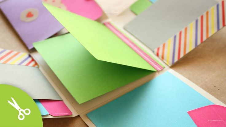 """Album Scrapbook """"Fold"""" // idea regalo"""
