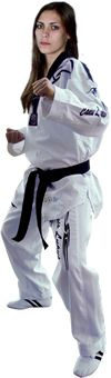 Place For Branded Taekwondo Uniforms Online.  Taekwondouniforms.net is providing a wide range of styles of taekwondo uniforms for affordable prices. Please do visit our website for more details.