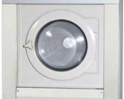 Industrial Washing Machine. Electrolux-washer-high-spin