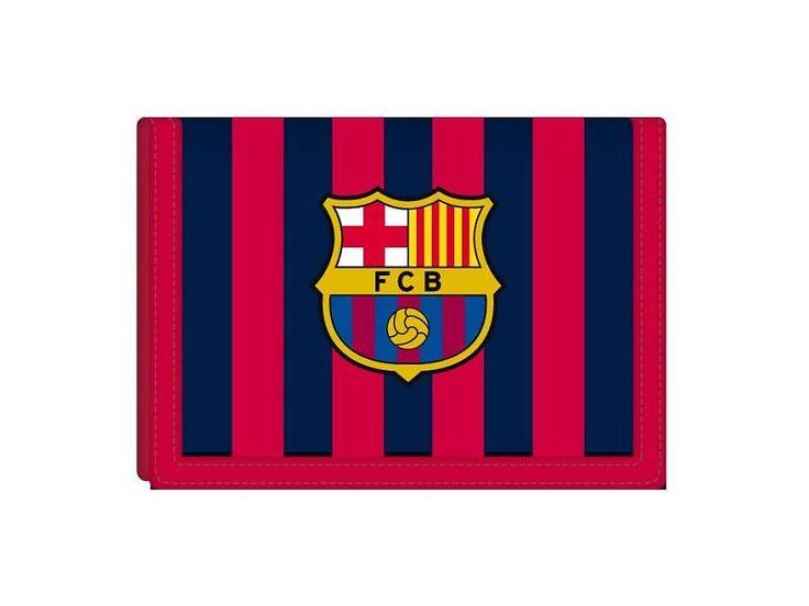 Fc barcelona portemonnee fc barcelona rugzakken tassen for The 8 boutique b b barcelona