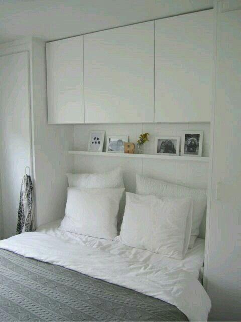 small bedroom design with white minimalist bedroom design ideas with modern ikea wardrobes with franch bedroom design ideas for girls bedroom and mastre - Schlafzimmerideen Des Mannes Ikea