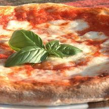 Rome Pizza Food Walking Tour - Adult Scout out the best pizza in town on this 3-hour pizza walking tour of Rome, led by a friendly food-expert guide! Discover the best family-run bakeries, popular pizzerias and real localsrsquo