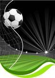 Fußball-Spielen (Sonnenuntergang) - Wählen Sie aus über 59 Million qualitativ hochwertigen, lizenzfreien Stockfotos, Bilder und Vektoren. Melden Sie sich noch heute KOSTENLOS an. Bild: 708705