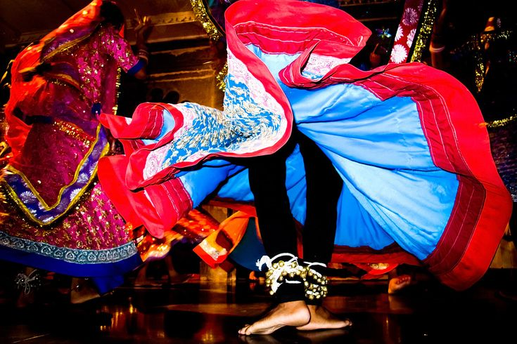 Reisfotografie straatfotografie dans Udaipur India. Foto door Marijke Krekels fotografie