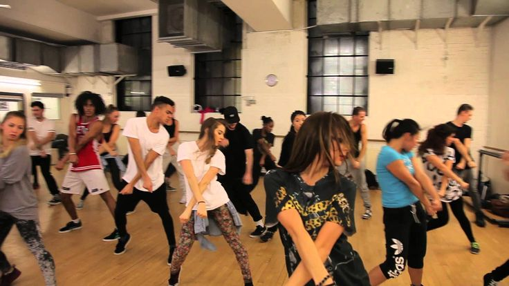 Health is wealth! To get fit join Dance classes London At Latin Soul Dance & fitness ltd. We have the best trainer. And have several services like Zumba classes, Wedding Dance Classes, Salsa, and Fitness Classes. We offer service in several different areas like East Barnet, Arnos Grove, East Finchley, South gate.