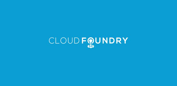 Cloud Foundry is the industry standard cloud application platform that abstracts away infrastructure so you can focus on app innovation. Get started today!