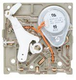 628358 ICE MAKER MOTOR MODULE ASSEMBLY REPAIR PART FOR WHIRLPOOL, AMANA, MAYTAG, KENMORE AND MORE REPAIR PART NUMBER 628358. REPAIR PART FOR WHIRLPOOL, AMANA, MAYTAG, KENMORE AND MORE. PART MEETS ALL OEM QUALITY STANDARDS MANUFACTURED BY A THIRD PARTY.  #Whirlpool #CE