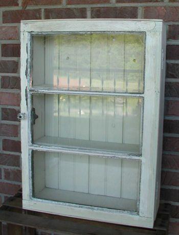1000 Ideas About Antique Windows On Pinterest Window