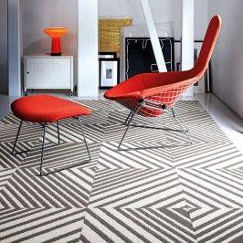 106 best images about flor tile designs on pinterest for Design positive tile