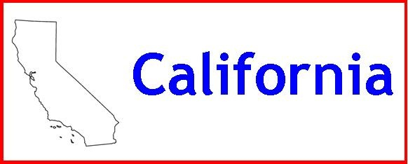how to open a childcare center in california