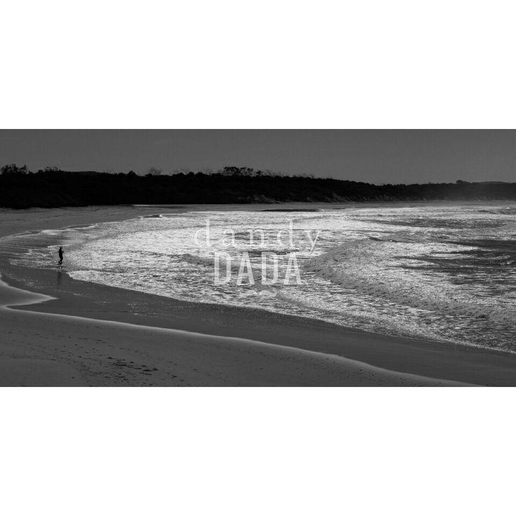 Silver #tasmania,#bay,#nature,#sea,#beach,#naturelovers,#takeapicture,#art,#artgallery,#memories,#love,#amazing,#like