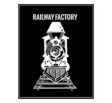 [UPDATED]: Railway Factory LLC Provides The Most Advanced Half Scale Train Replicas On The Market