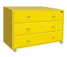 CBNT Steel Cabinet Co.,Ltd. Main Products Are: Filing Cabinets, Drawer