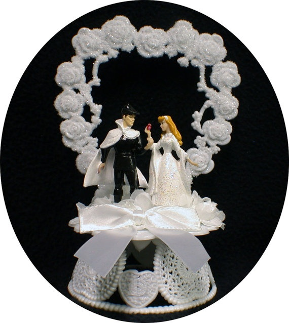 etsy disney wedding cake toppers 42 best ideas about cake toppers disney wedding on 14045