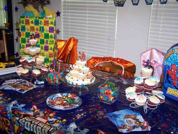 office party decoration ideas. Intended Office Party Decorations Decoration Ideas