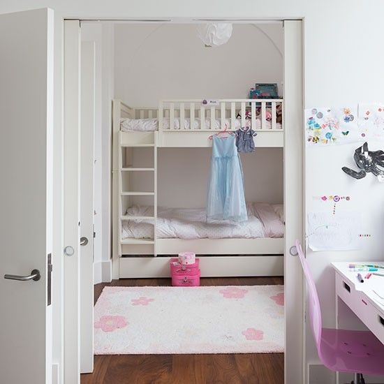 Die 25+ besten Modernes Kinderschlafzimmer Ideen auf Pinterest | 3 ... | {Kinder schlafzimmer 77}