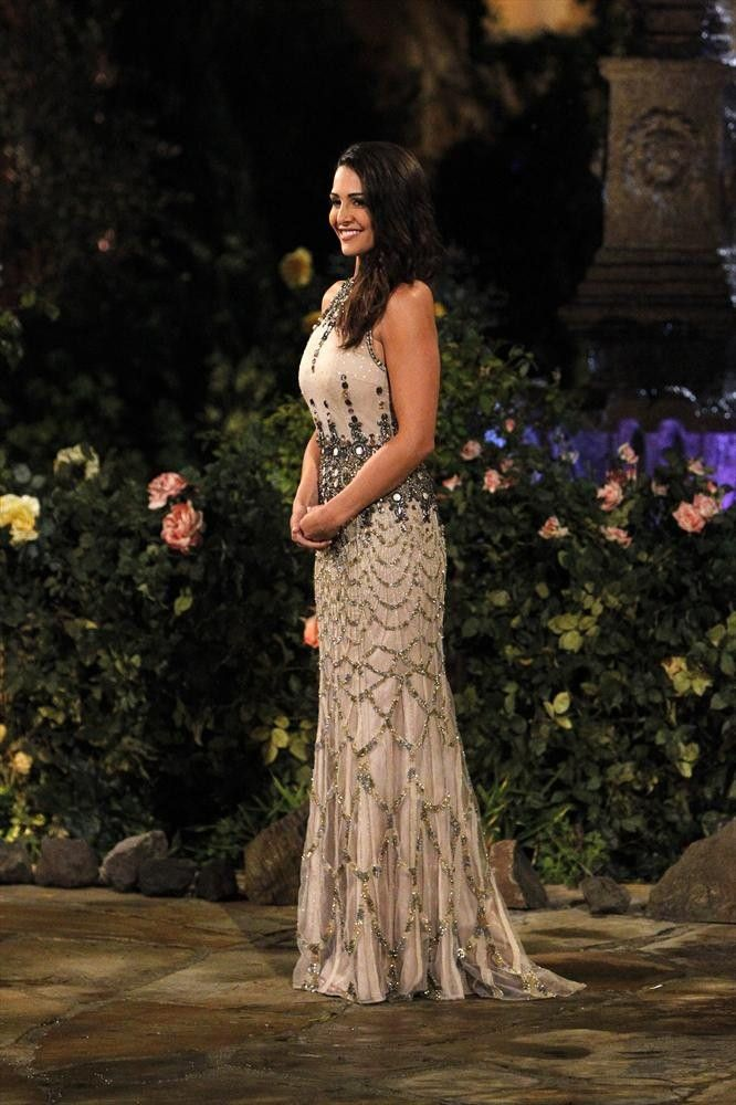It's not too late to start watching the Bachelorette. Watch full episodes now and tune in next week for the season finale.http://abc.tv/1r2K4sC