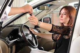 Car Loan with No Down Payment