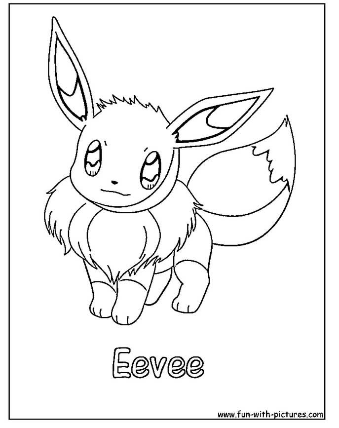 100 Unique Pokemon Coloring Pages Free Download In 2020 Pokemon Coloring Pages Cartoon Coloring Pages Pokemon Coloring