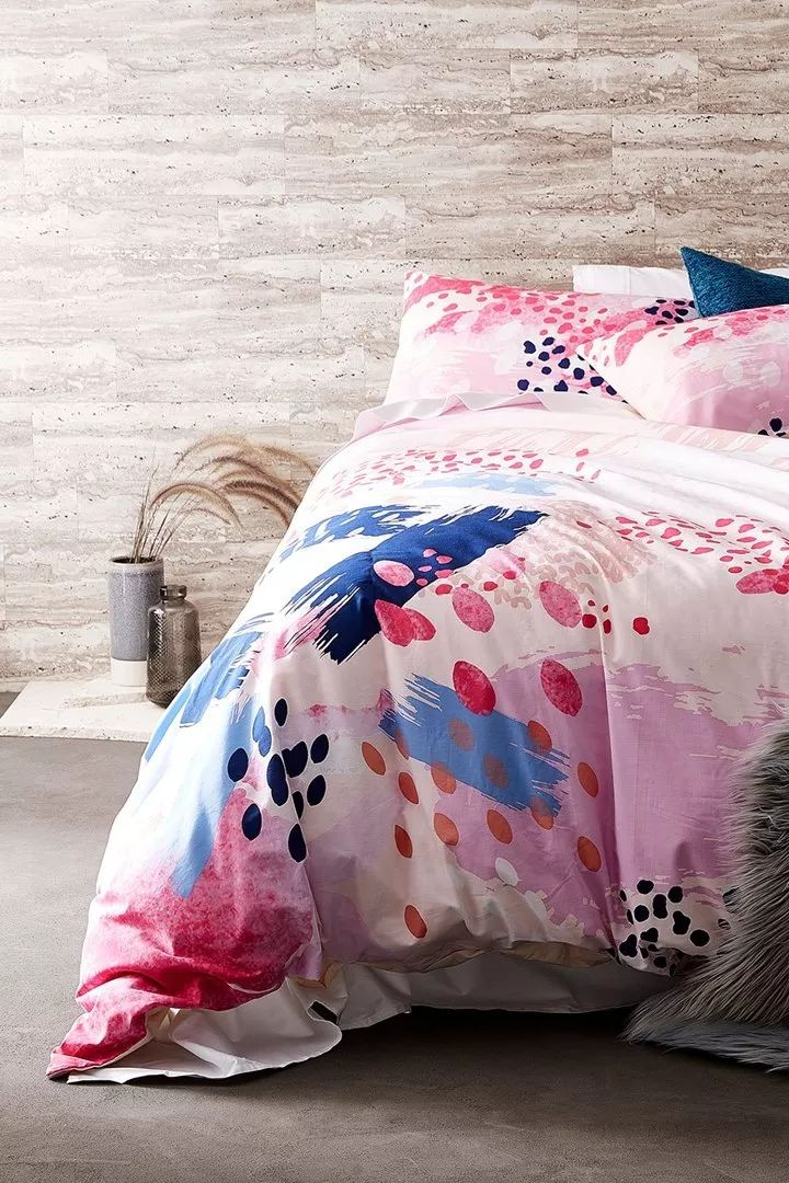 Target's new Autumn/Winter 2018 range | Home Beautiful Magazine Australia