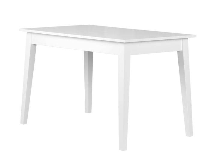 Stół rozkładany OTTO - 995zl