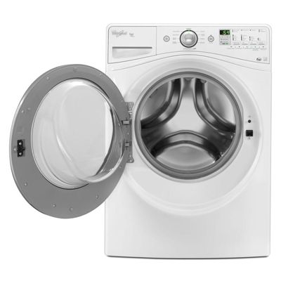Best Front Load Washers 2013 (Ratings/Reviews/Prices)