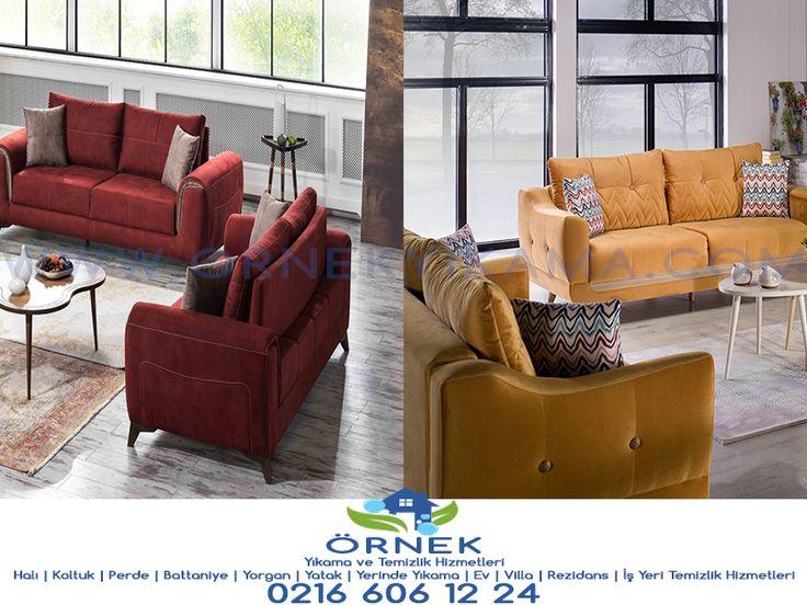 Gebze Koltuk Yıkama Sipariş Vermek İçin Tıklayın veya Arayın 0216 606 12 24  Halı ve koltuk yıkama işlemleri kapsamında öncelikle koltuklarınızı emiş gücü oldukça yüksek olan makinelerimiz ile vakumlayıp tozlarından arındırmaktayız.   #Yıkama Fabrikaları #Civarı Gebze Koltuk Yıkama #de En İyi Gebze Koltuk Yıkama #de Gebze Koltuk Yıkama #de Gebze Koltuk Yıkama Şirketleri #deki Gebze Koltuk Yıkama Firmaları #En İyi Ge