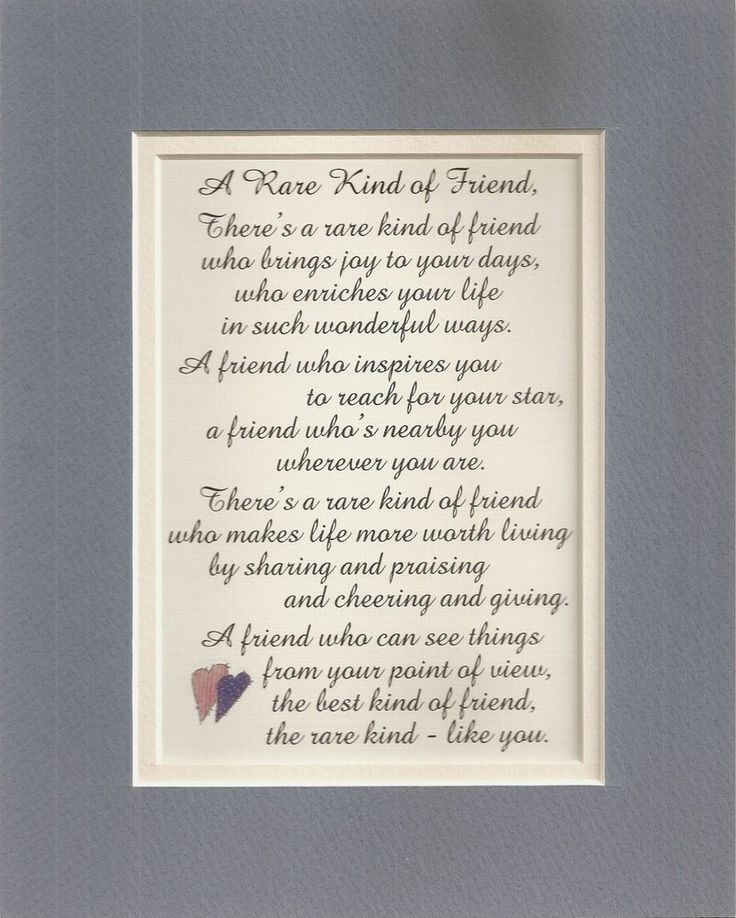 Friend Quote Plaque : Best images about posts poems for friends on