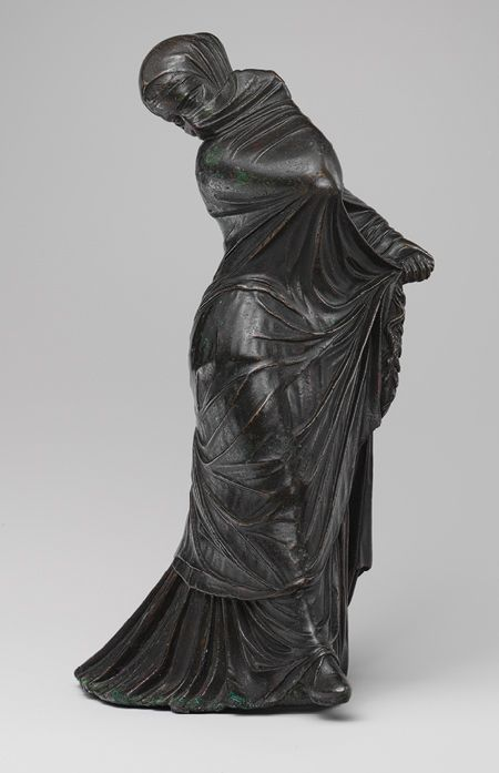 Veiled Dancer. Met Museum of Art, NY. really want a reproduction of