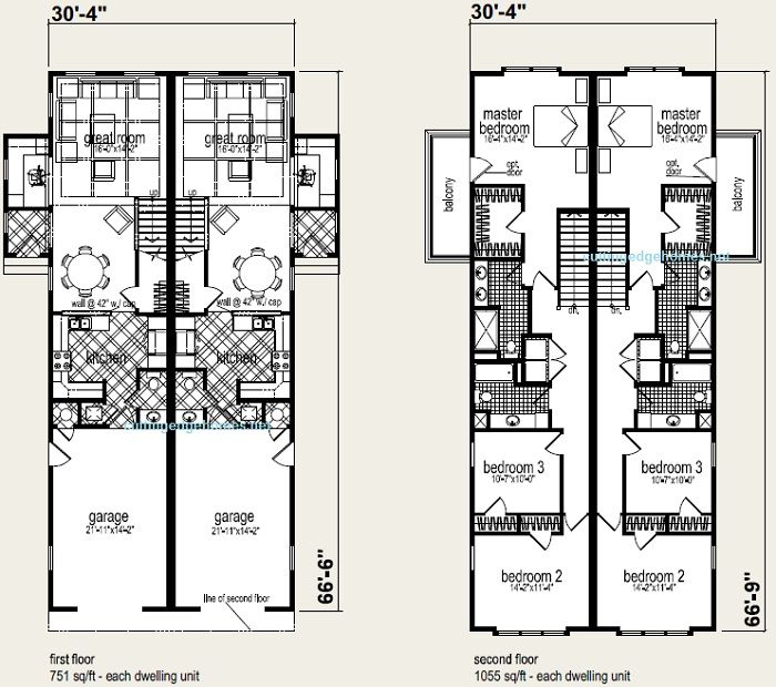 8b862af0d2980425227ddf1bba16edd5 Narrow Lots House Plans With Garage Alley on narrow lot luxury house plans, narrow house plans with rear garage, narrow lot old house plans, cape cod home plans with garage, narrow lot mediterranean house plans, narrow lot house plans modern, narrow lot modular ranch plans, narrow lot ranch house plans, narrow city lot house plans, narrow lot house plans cottage, expensive modern car garage, narrow lot house plans waterfront, narrow lot house plans lake, mountain home plans with garage, narrow corner lot house floor plans, narrow lot homes, narrow lot urban house plans, earth sheltered homes with garage, house with drive under garage, vacation home plans with garage,