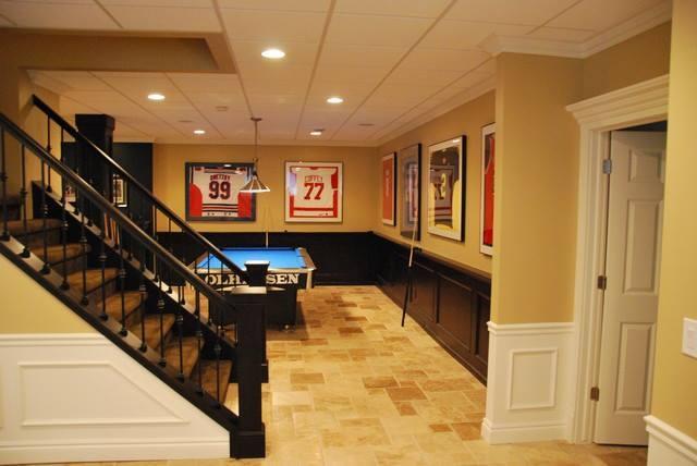17 best images about basement ideas on pinterest basement ideas wine cellar and for sale - Pinterest basement ideas ...