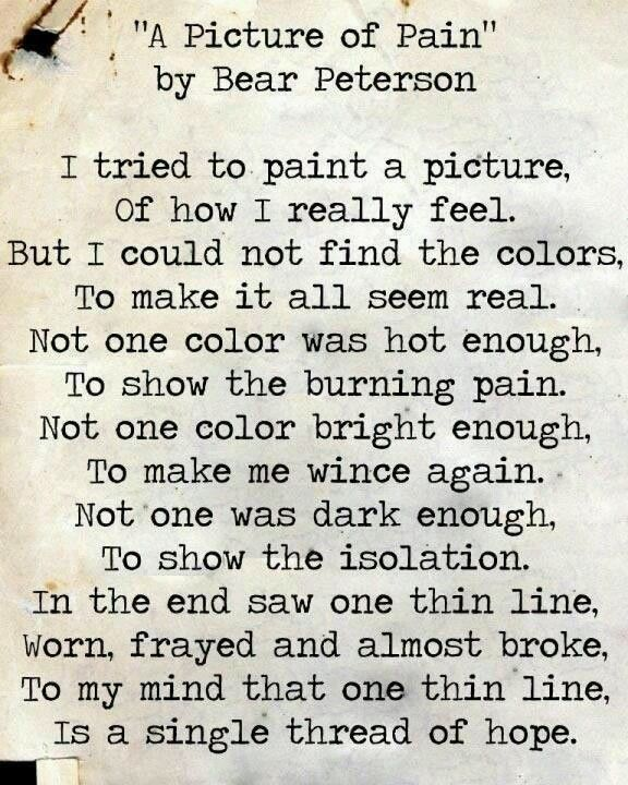 Chronic Pain Quotes 167 Best Chronic Pain Inspirational Quotes Images On Pinterest