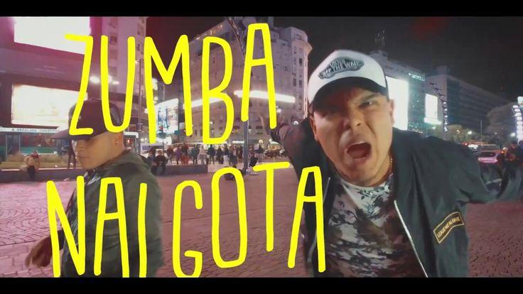 Nene Malo – Zumba Nalgota (ft Twerk Army) Video Oficial 2017  Video  Description Escucha todos los exitos de la cumbia y el cuarteto aca :  Suscribite al mejor canal de CUMBIA de YouTube:  Y mirá primero los últimos videos!!! Seguinos en nuestras redes sociales: Facebook: Twitter:   - #Vidéos https://virtualfitness.be/videos/sport-and-danse-videos-nene-malo-zumba-nalgota-ft-twerk-army-video-oficial-2017/