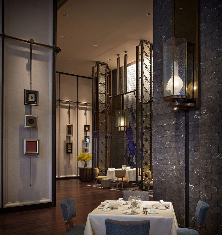 Kitchen Design Hong Kong: 78 Best Images About AB CONCEPT On Pinterest