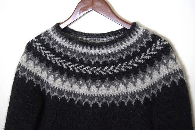 Ravelry: Lovewool-Knits' Metalsmith