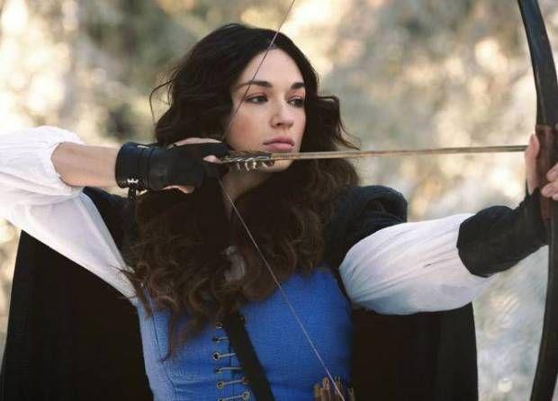 Teen Wolf: episódio explora bestas de Gévaudan - http://popseries.com.br/2016/02/23/teen-wolf-5-temporada-the-maid-of-gevaudan/