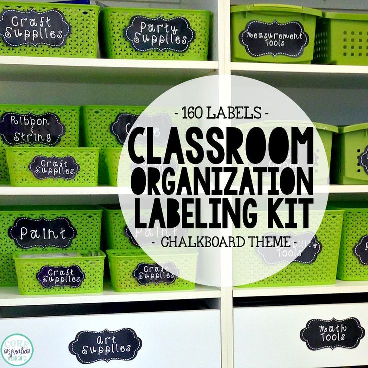 Classroom Labeling Ideas ~ Best classroom design images on pinterest
