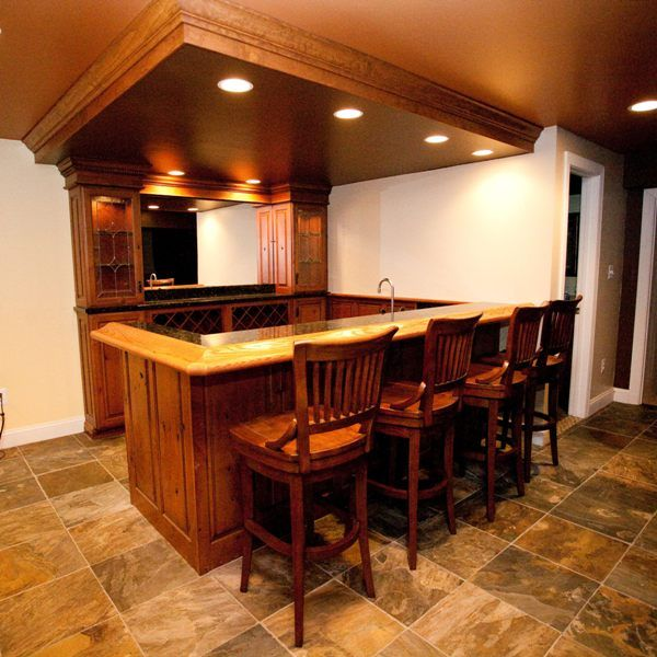 Basement Remodeling Company: 208 Best Images About Home