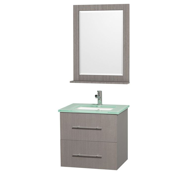 Website With Photo Gallery Wyndham Collection Centra Bathroom Vanity Set WC WHE GROAK