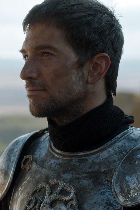 Legendary Ser Arthur Dayne, Season 6/ Ep. 3