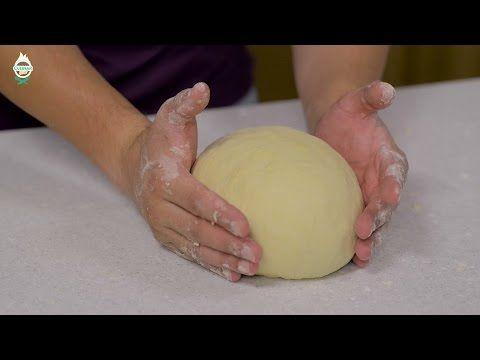 Cum să faci cel mai bun aluat pentru plăcintă? Sigur procedai greşit până acum – Vreau DOUA Portii