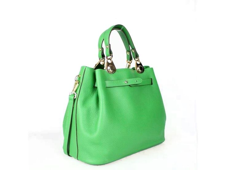 d93ff142c0de ... discount code for birkin bag kelly green green gold hermes handbags  designer hermes 48b04 804df