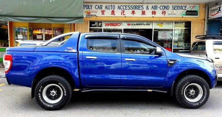 9461236253040574973741899305877njpg 720380  Ford Ranger T6