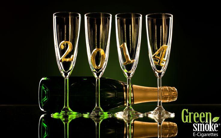 Καλή χρονιά σε όλους! Για το ξεκίνημα της νέας χρονιάς σας ευχόμαστε υγεία, ευτυχία και ευημερία!!!  ;)