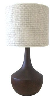 Pablo Table Lamp - In 2 Colours | Complete Pad