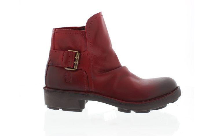 Neba899fly | Heels | Womens | Fly London Shoes