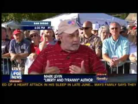 """Obama's mic left on. """"Americans are just stupid"""" .Says they should shut up and obey him. - YouTube"""